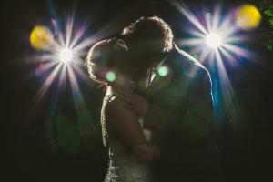 whirlowbrook hall wedding photographers sheffield (37)