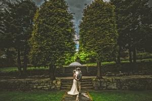 whirlowbrook hall wedding photographers sheffield (38)