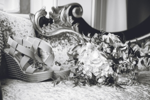 whirlowbrook hall wedding photographers sheffield (4)