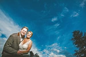 whirlowbrook hall wedding photographers sheffield (40)