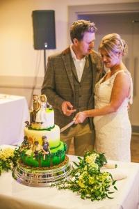 whirlowbrook hall wedding photographers sheffield (42)