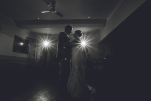 whirlowbrook hall wedding photographers sheffield (43)