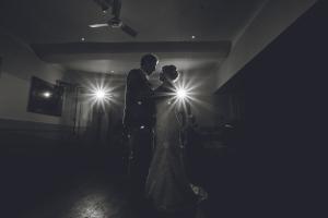 whirlowbrook hall wedding photographers sheffield (43)
