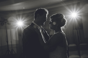 whirlowbrook hall wedding photographers sheffield (44)