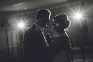 whirlowbrook hall wedding photographers sheffield (44)