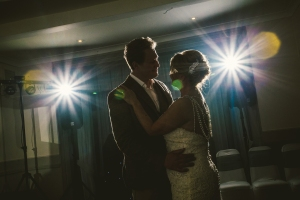 whirlowbrook hall wedding photographers sheffield (45)