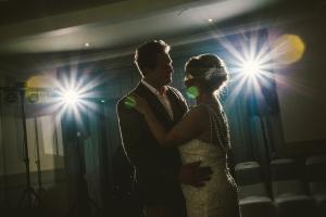 whirlowbrook hall wedding photographers sheffield (45)