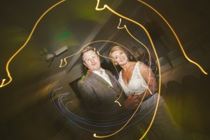 whirlowbrook hall wedding photographers sheffield (46)