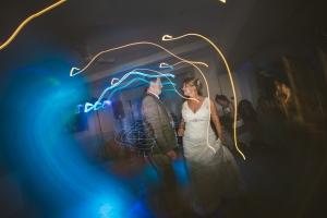 whirlowbrook hall wedding photographers sheffield (47)