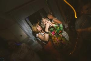 whirlowbrook hall wedding photographers sheffield (48)