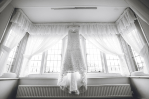 whirlowbrook hall wedding photographers sheffield (5)