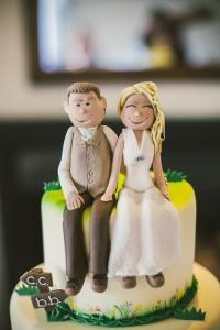whirlowbrook hall wedding photographers sheffield (6)