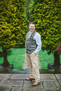 whirlowbrook hall wedding photographers sheffield (9)