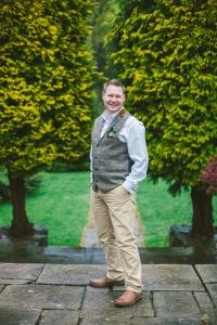 whirlowbrook hall wedding photographers sheffield (9)