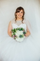 wetworth church, 3 acres wedding photography (9)