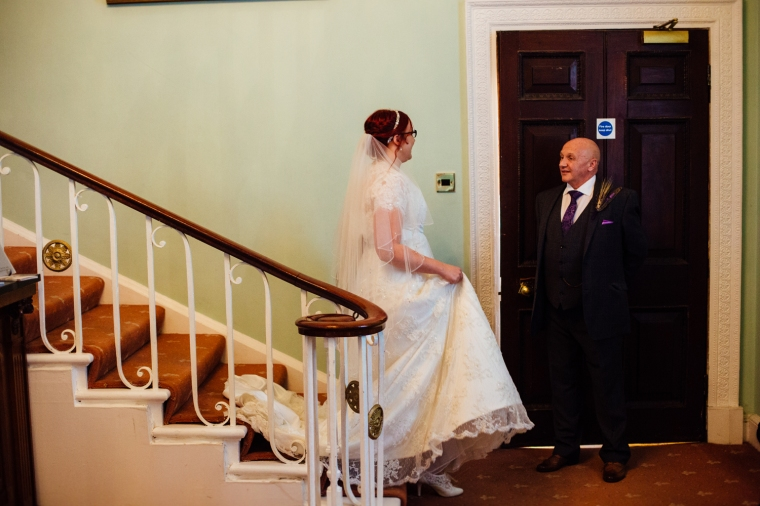 hazlewood castle wedding photographers (16)