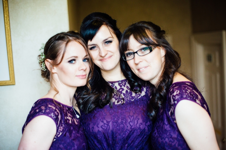 hazlewood castle wedding photographers (25)