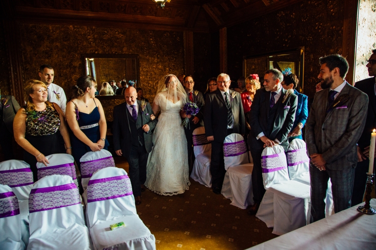 hazlewood castle wedding photographers (26)