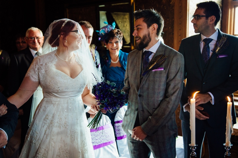 hazlewood castle wedding photographers (27)