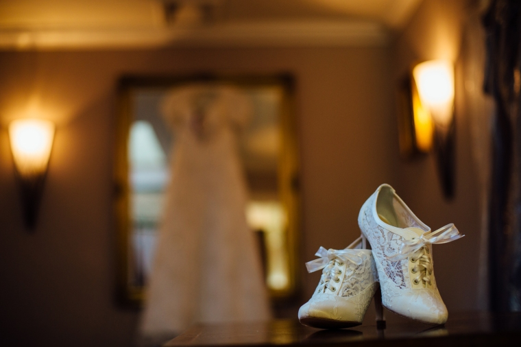 hazlewood castle wedding photographers (5)