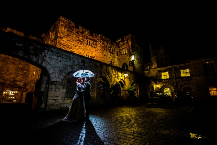 hazlewood castle wedding photographers (55)