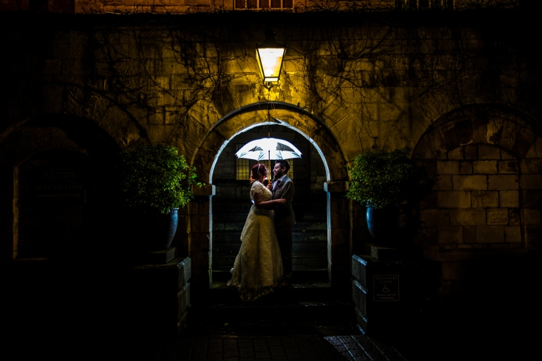 hazlewood castle wedding photographers (56)