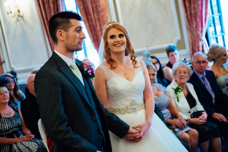 ringwood hall chesterfield wedding photography (44)