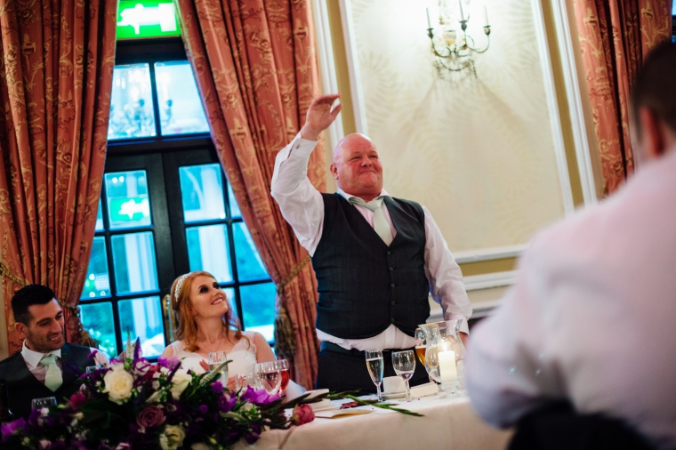 ringwood hall chesterfield wedding photography (65)