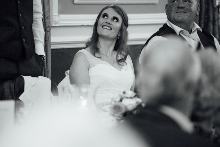 ringwood hall chesterfield wedding photography (88)