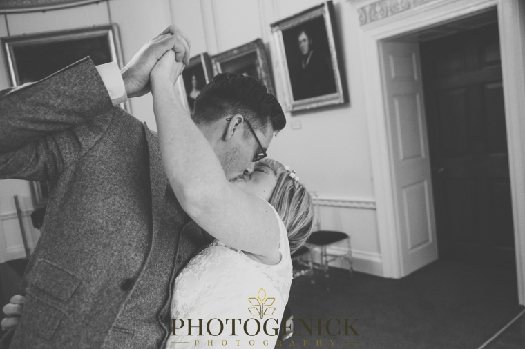 wedding photographers shoot their own wedding (42)