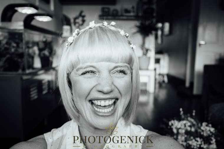 wedding photographers shoot their own wedding (81)