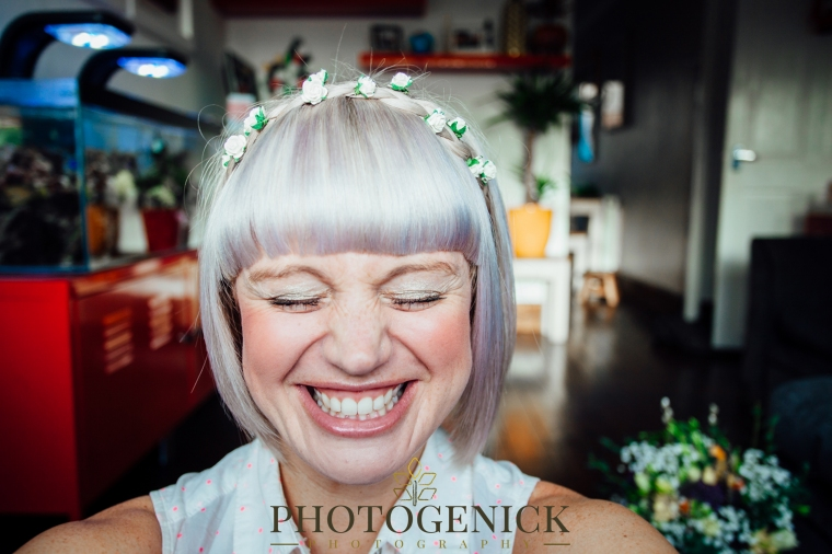 wedding photographers shoot their own wedding (82)