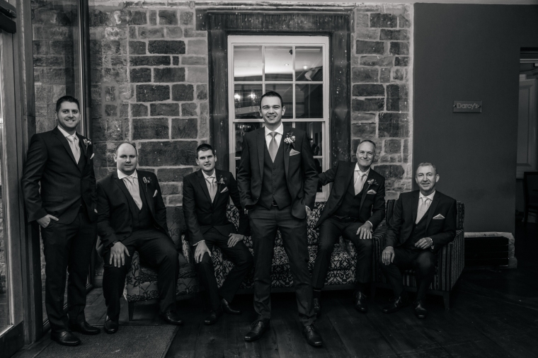 mosborough-hall-wedding-photographers-15