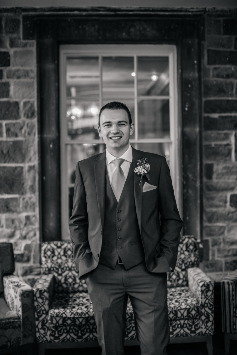 mosborough-hall-wedding-photographers-17