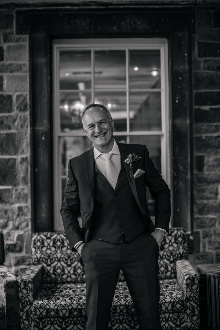 mosborough-hall-wedding-photographers-19