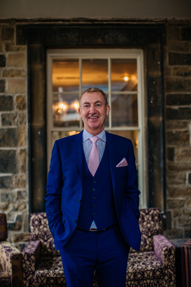 mosborough-hall-wedding-photographers-20