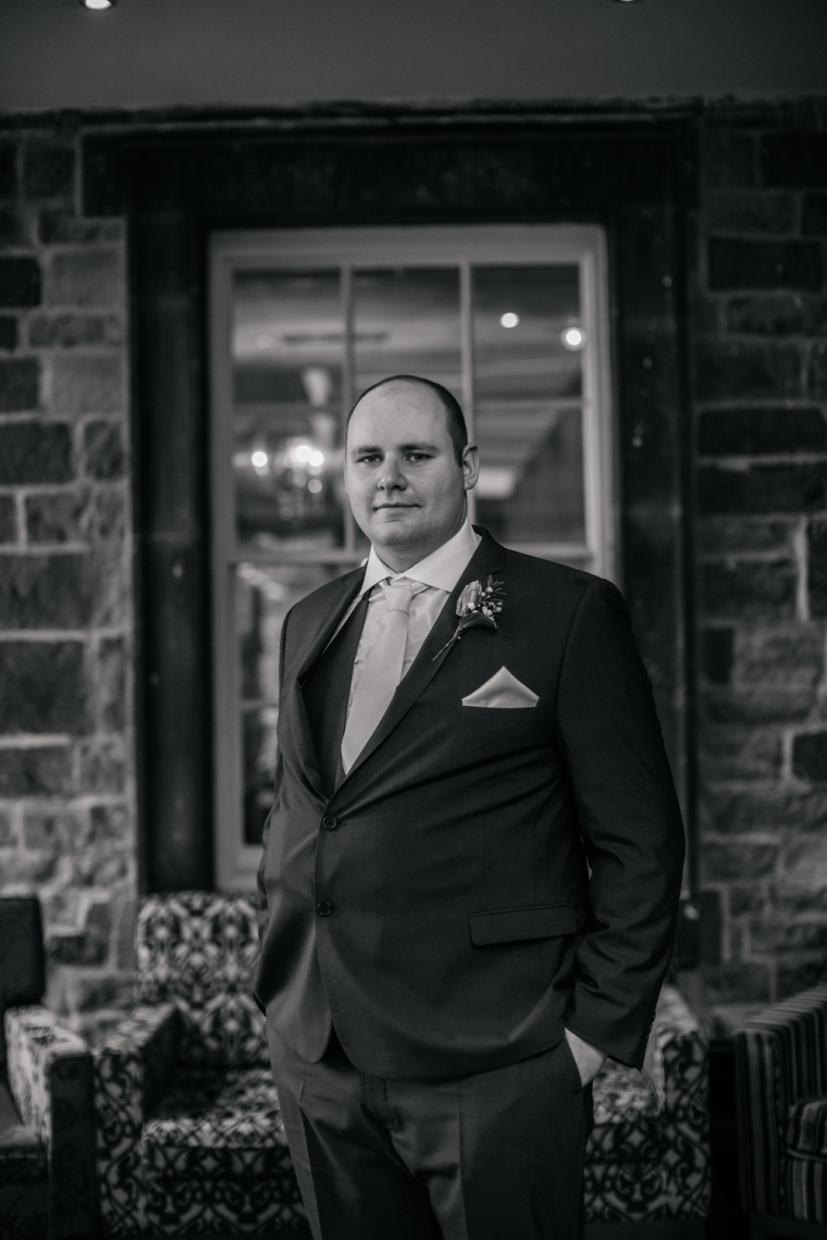 mosborough-hall-wedding-photographers-21