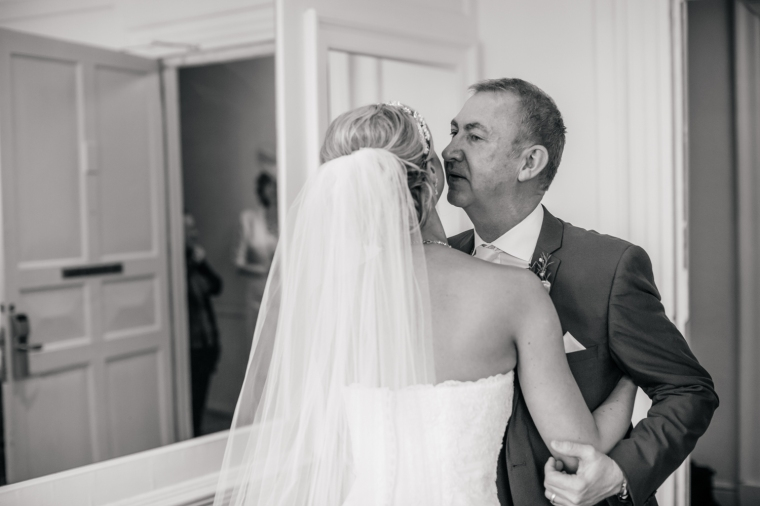 mosborough-hall-wedding-photographers-34