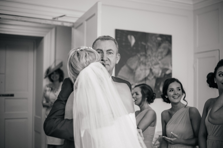mosborough-hall-wedding-photographers-35