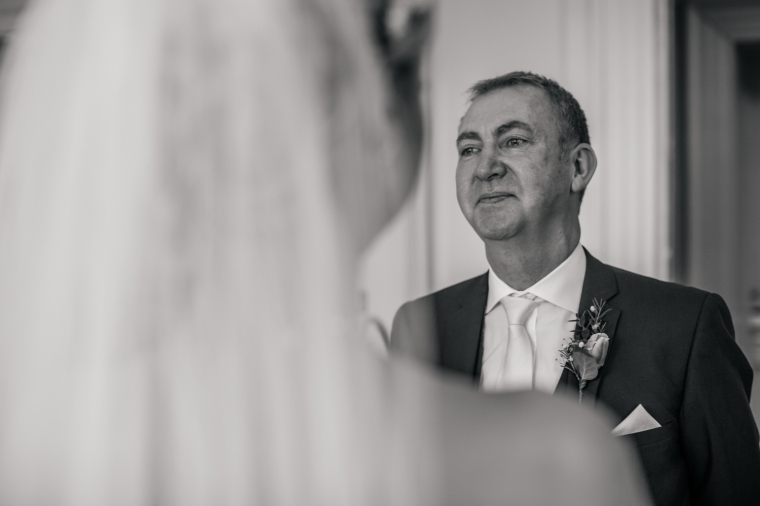 mosborough-hall-wedding-photographers-36