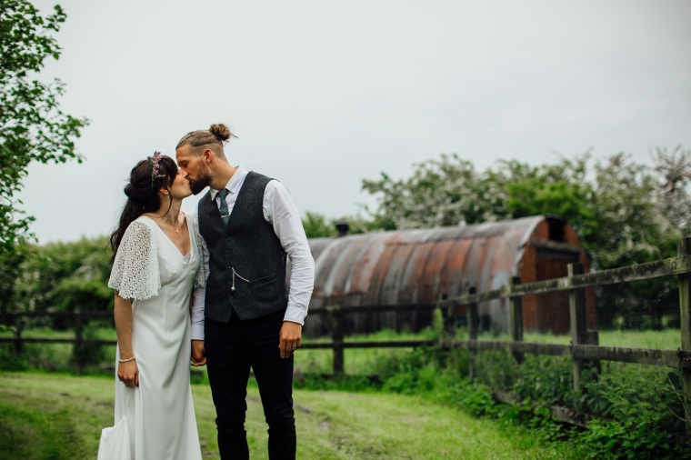 rustic-vintage-wedding-photographers-sheffield-100
