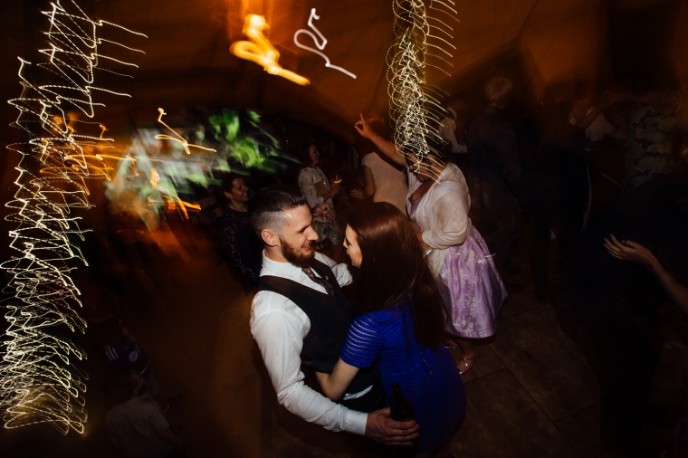 rustic-vintage-wedding-photographers-sheffield-106