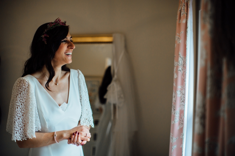 rustic-vintage-wedding-photographers-sheffield-31