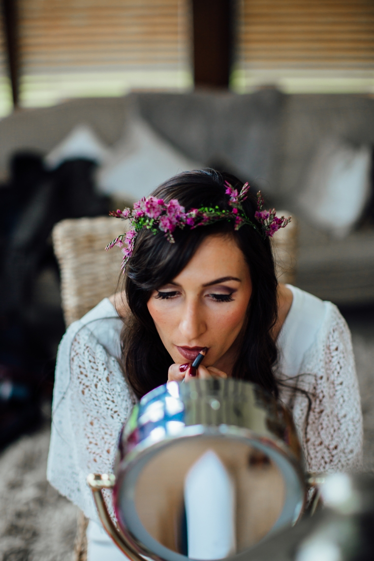 rustic-vintage-wedding-photographers-sheffield-33