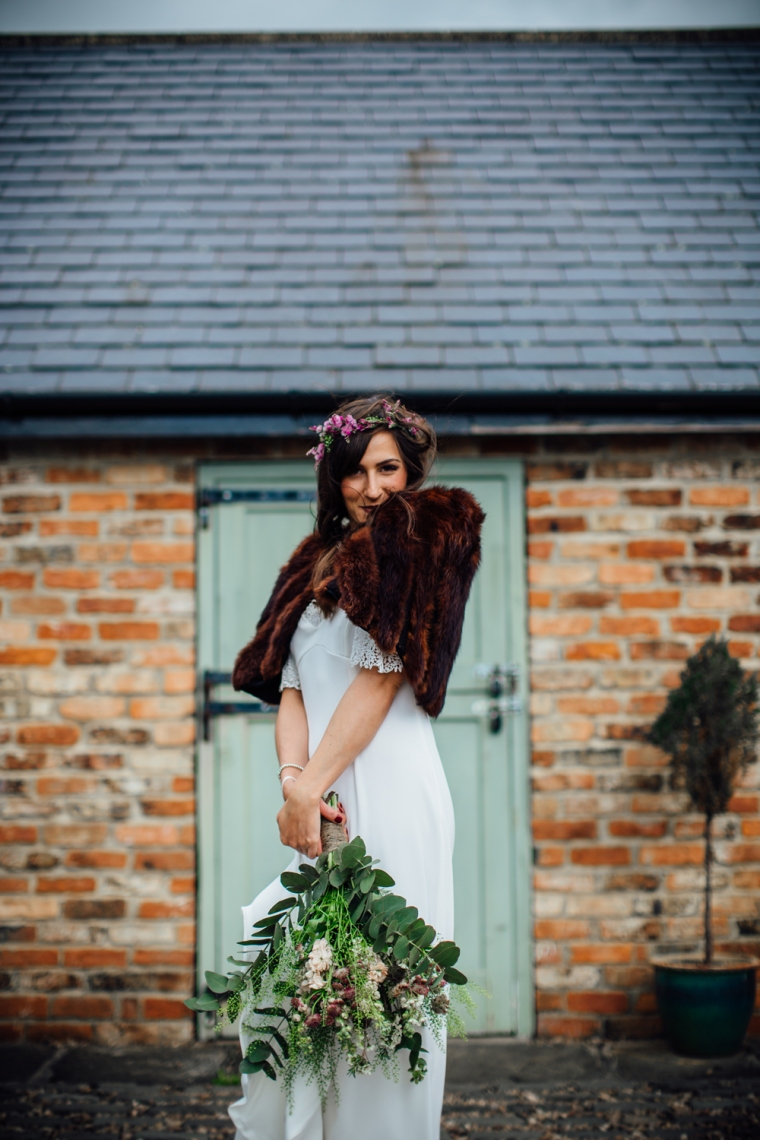 rustic-vintage-wedding-photographers-sheffield-37