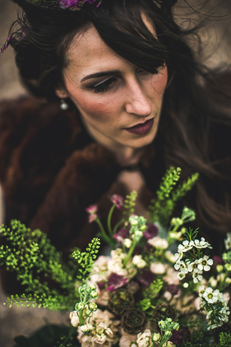rustic-vintage-wedding-photographers-sheffield-39