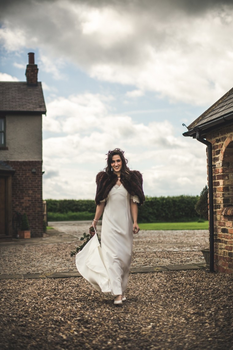 rustic-vintage-wedding-photographers-sheffield-40