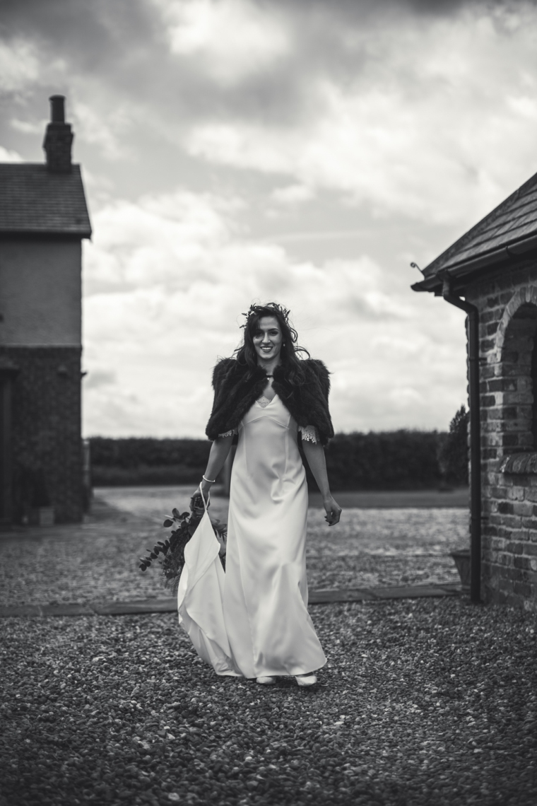rustic-vintage-wedding-photographers-sheffield-41