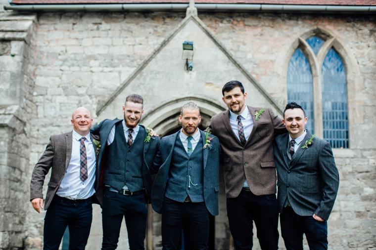 rustic-vintage-wedding-photographers-sheffield-47