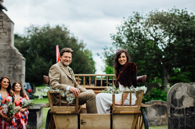 rustic-vintage-wedding-photographers-sheffield-55